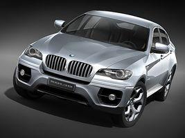 BMW X6 midpoly 2912_2.jpg
