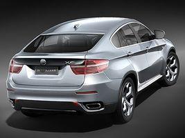 BMW X6 midpoly 2912_6.jpg