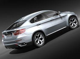 BMW X6 midpoly 2912_5.jpg
