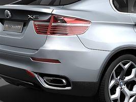 BMW X6 midpoly 2912_4.jpg