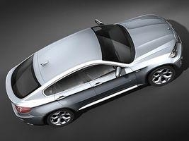 BMW X6 midpoly 2912_8.jpg