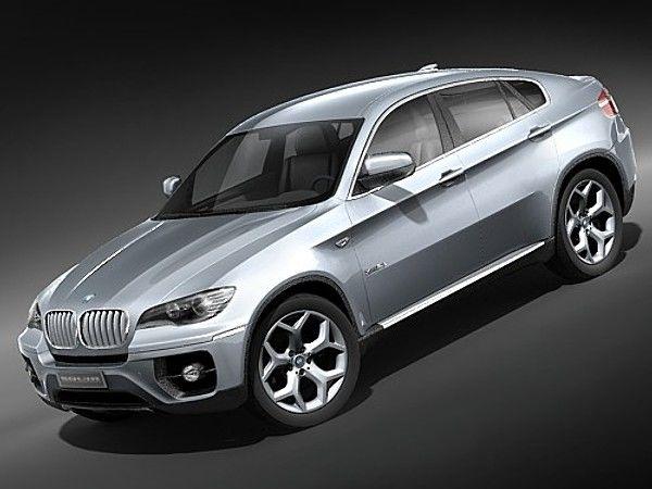 BMW X6 midpoly 2912_1.jpg
