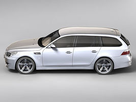 BMW M5 Estate 2918_3.jpg