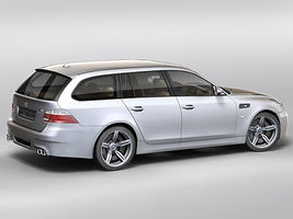 BMW M5 Estate 2918_4.jpg