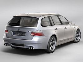 BMW M5 Estate 2918_5.jpg