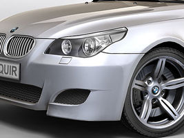 BMW M5 Estate 2918_2.jpg