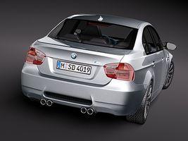 BMW M3 sedan 2923_6.jpg