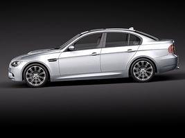 BMW M3 sedan 2923_7.jpg