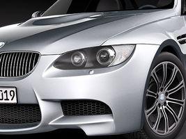 BMW M3 sedan 2923_3.jpg