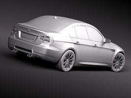 BMW M3 sedan 2923_9.jpg
