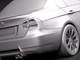 BMW M3 sedan 2923_10.jpg
