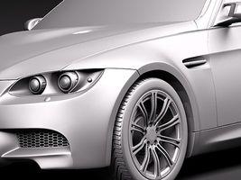 BMW M3 sedan 2923_11.jpg