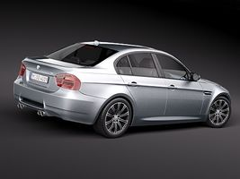 BMW M3 sedan 2923_5.jpg
