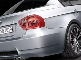 BMW M3 sedan 2923_4.jpg