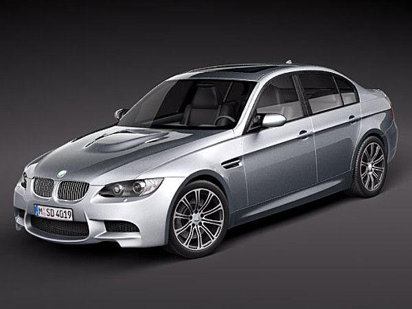 BMW M3 sedan 2923_1.jpg