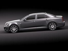 Cadillac SLS 2926_7.jpg