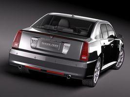 Cadillac SLS 2926_6.jpg