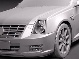 Cadillac SLS 2926_10.jpg