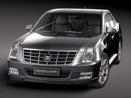 Cadillac SLS 2926_2.jpg