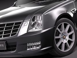 Cadillac SLS 2926_3.jpg