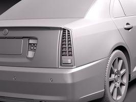 Cadillac SLS 2926_11.jpg