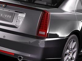 Cadillac SLS 2926_4.jpg