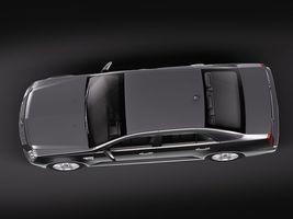 Cadillac SLS 2926_8.jpg