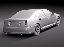 Cadillac SLS 2926_12.jpg