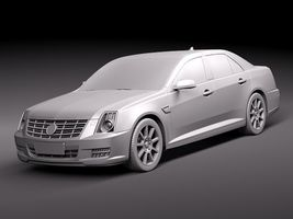 Cadillac SLS 2926_9.jpg