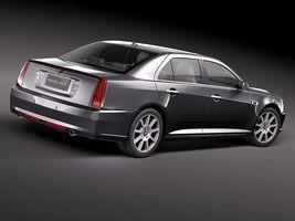Cadillac SLS 2926_5.jpg