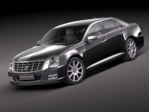 Cadillac SLS 2926_1.jpg