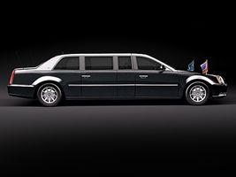 Cadillac DTS Armored Presidental Limousine 2929_7.jpg