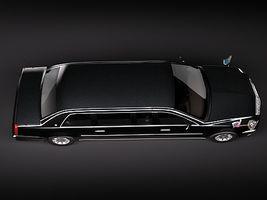 Cadillac DTS Armored Presidental Limousine 2929_8.jpg