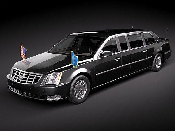Cadillac DTS Armored Presidental Limousine 2929_1.jpg