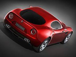 Alfa Romeo 8C  Competizione MidPoly 2933_4.jpg