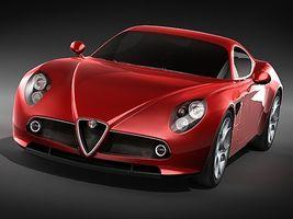 Alfa Romeo 8C  Competizione MidPoly 2933_2.jpg
