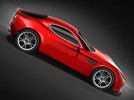 Alfa Romeo 8C  Competizione MidPoly 2933_3.jpg