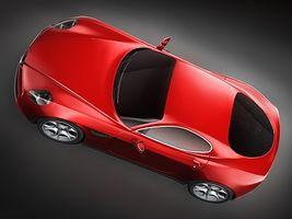 Alfa Romeo 8C  Competizione MidPoly 2933_6.jpg