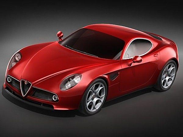 Alfa Romeo 8C  Competizione MidPoly 2933_1.jpg