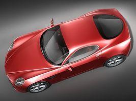 Alfa Romeo 8C Competizione 2938_8.jpg