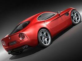 Alfa Romeo 8C Competizione 2938_5.jpg