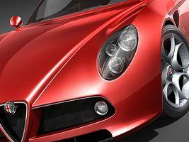 Alfa Romeo 8C Competizione 2938_3.jpg
