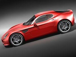 Alfa Romeo 8C Competizione 2938_7.jpg
