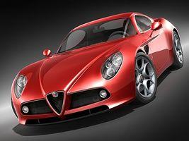 Alfa Romeo 8C Competizione 2938_2.jpg