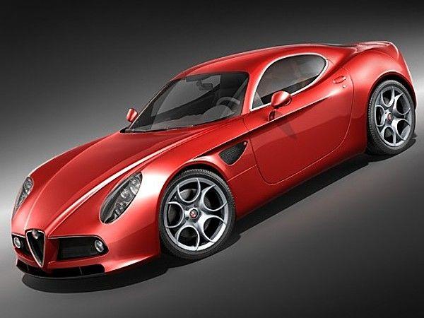 Alfa Romeo 8C Competizione 2938_1.jpg