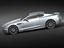 Aston Martin DBS 2939_7.jpg
