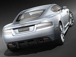 Aston Martin DBS 2939_6.jpg