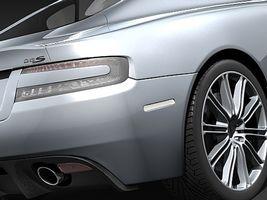 Aston Martin DBS 2939_4.jpg