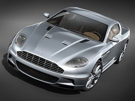 Aston Martin DBS 2939_2.jpg