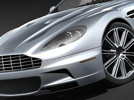 Aston Martin DBS 2939_3.jpg